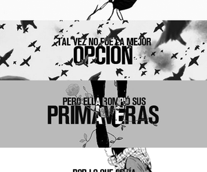 Darkness, frases, and libros image