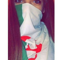 Image by in your eyes 🇩🇿