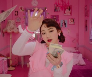 aesthetic, grunge, and kpop image