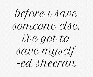 music and ed sheeran image