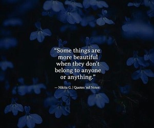 quotes and things image
