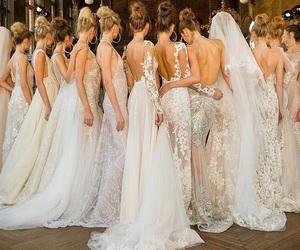 goal and wedding image