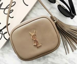 bag, luxury, and 123564 image