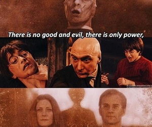 harry potter, movie, and quote image
