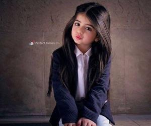 Image by ph merna
