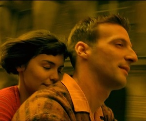 amelie poulain, love, and amelie image