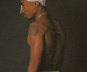 90s, rap, and sexy image