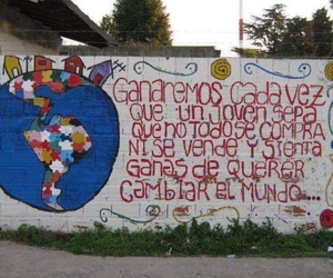 frases, world, and society image