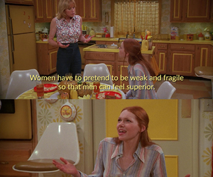 that 70s show, donna, and quotes image