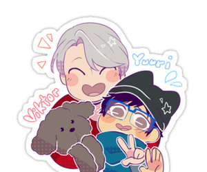 otp, wallpaper, and yoi image