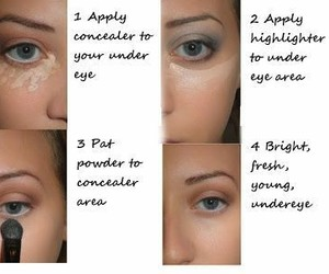 beauty, beautyproducts, and beautycare image