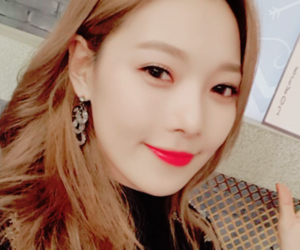 somin, k.a.r.d, and somin icons image