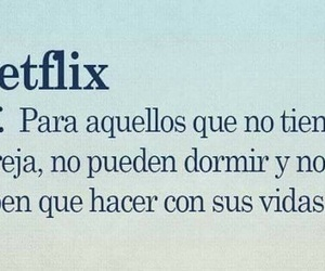 frases and netflix image