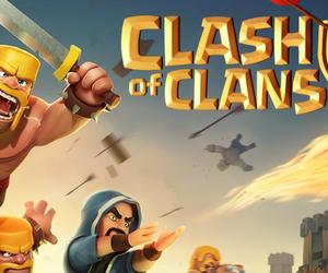clash of clans free gems image