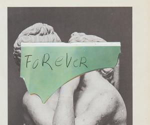 forever image