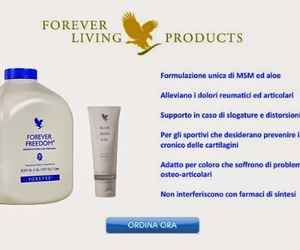 foreverlivingproducts and energiesforever image