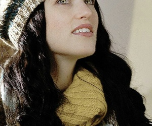 katie mcgrath image