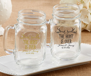 baby shower favors, rustic wedding favors, and wedding favors image