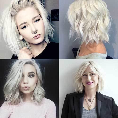 bob, cabelo, and corte image