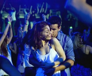 love, 3msc, and mario casas image