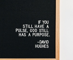 god, quotes, and tumblr image