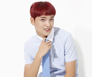 asian, boy, and idol image