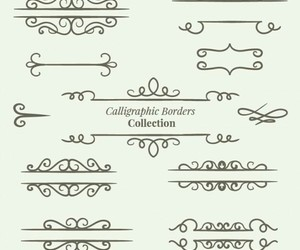 dividers image