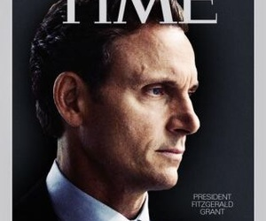 fitzgerald, scandal, and fitz image