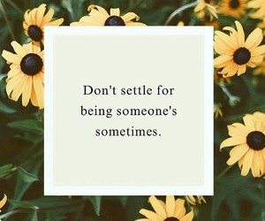 quotes, someone, and sometimes image
