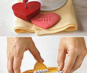 awww, williams sonoma, and cookie image