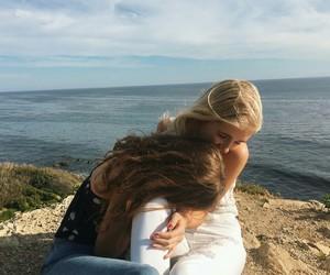 amizade, amizade verdadeira, and friends image