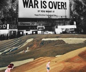 art and war image