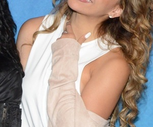 dinah jane hansen and fifth harmony image