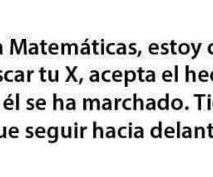 math and frases image