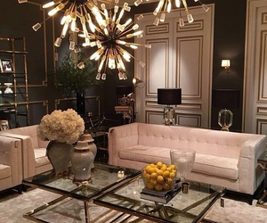 decoration, diamond, and home image