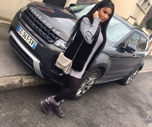 ugg, women, and classe image
