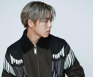 lee hyun woo and actor image