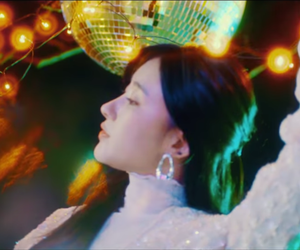 aesthetics, asian girls, and cricket song image