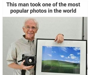 famous, funny, and legend image