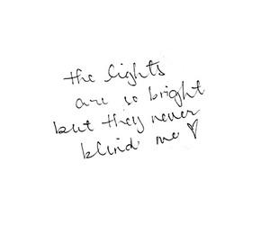 quote, Lyrics, and Taylor Swift image