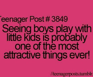 boy, teenager post, and guy image