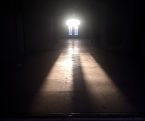 photography, window, and sunlight image