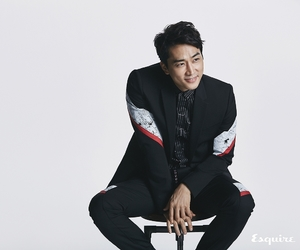song seung hun, song seung heon, and 송승헌 image