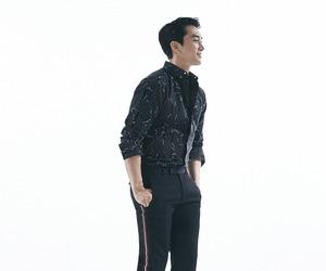 song seung hun, song seungheon, and song seung heon image