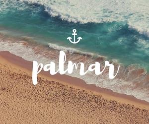 palmar, caloncho, and vivalafruta image