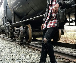 boys, clothes, and fashion image