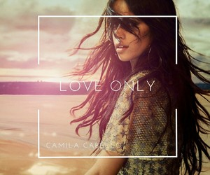 camila cabello, billboard, and fifth harmony image