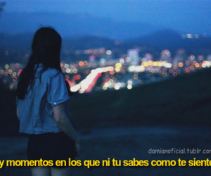 frases, I Love You, and tumblr image