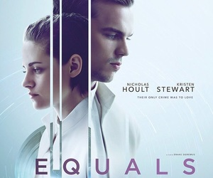 cinema, equals, and kristen steward image
