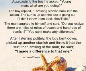 story, ocean, and seashells image